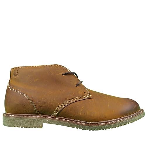 Timberland Herren cobleton 2 Eye Chukka Boots