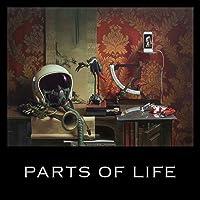 Parts of Life [Vinyl LP]