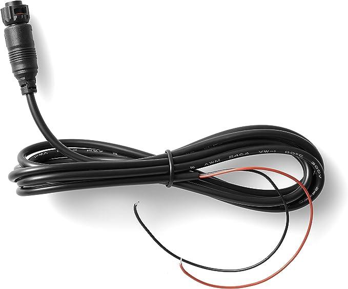 TomTom 9UGE.001.04 - Cable de batería para el navegador de Moto ...
