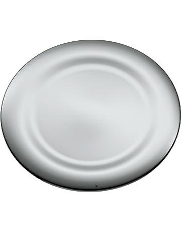 WMF 0675356040 Tavola - Bajoplato (diámetro: 32 cm)