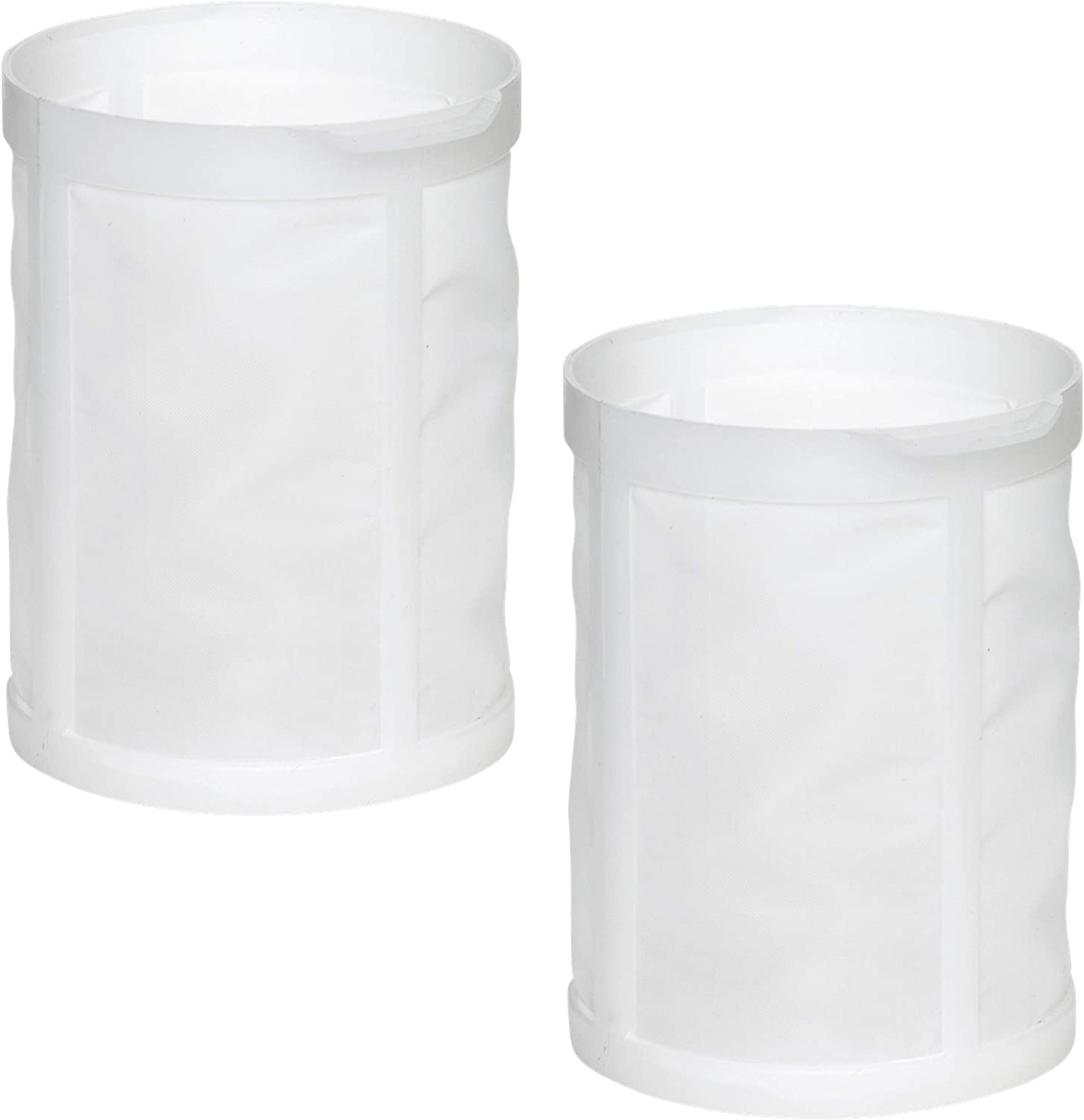 Makita 451208-3 Pre Filter – 2 Pack