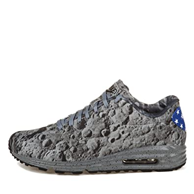 nike air max lunar90 sp moon landing