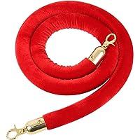 Samger Samger 150cm Velvet Barrera Cuerda Control