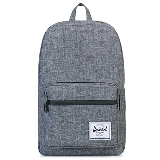 51ccf46df3 Amazon.com  Herschel Pop Quiz Backpack-Navy  Herschel Supply Co  B H Brands