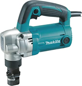 Makita JN3201 featured image