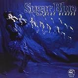 Blue Blazes [Import anglais]