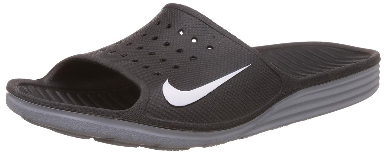 Nike Slides For Men Solarsoft 5wuG7W6