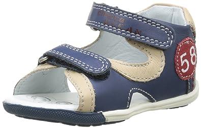 698bfb85ce482 Chicco Sandale Grifo Chaussures Premiers Pas bébé garçon