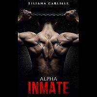 Alpha Inmate