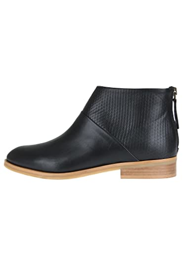 Discounts Apple of Eden Women's Cookie Boots Discount Geniue Stockist Buy Cheap Good Selling Buy Cheap The Cheapest Qg7nmmd5t