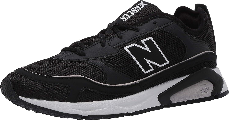 New Balance Men's X-Racer V1 Sneaker
