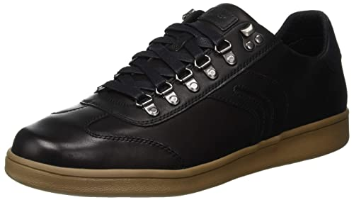Warrens Y esZapatos HombreAmazon Para Geox BZapatillas U ygY6b7f