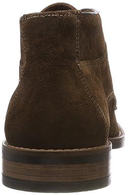 Boots StanleyDesert HommeMarro Boots StanleyDesert Lloyd Lloyd HommeMarro kOPuXiTZ