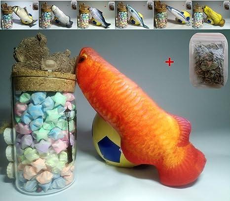 Maibar hierba gatera juguetes para gatos pescado juguetes gatos 3D inteligencia mariposa gatos hierba gatera Interactivo