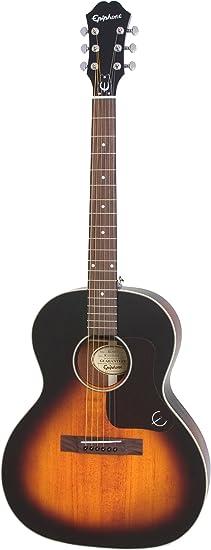 Epiphone EL-00 Guitar