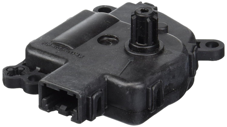 Standard Motor Products G04005 Air Door Actuator