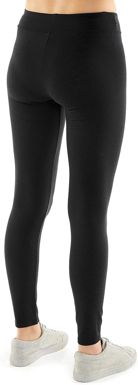 Icebreaker Merino Womens Elements Leggings