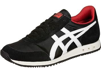 buy online b282b 4bdac Onitsuka Tiger New York Shoes