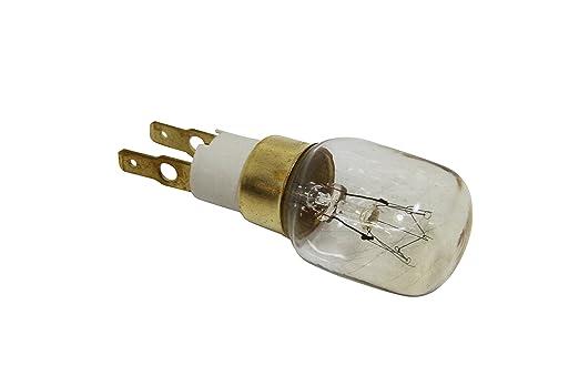 Kühlschrank Birne : Original whirlpool 15 w kühlschrank lampe birne t klicken type