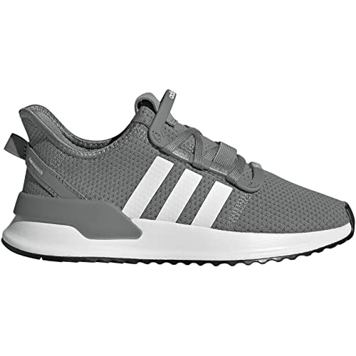 adidas U Path Run JW Scarpa GreyFtwr White