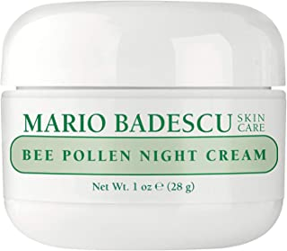 product image for Mario Badescu Bee Pollen Night Cream, 1 oz