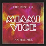 The Best Of Miami Vice