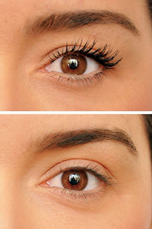 fa967a8ac7f Amazon.com : Wunder2 Wunderextensions - Lash Extension & Volumizing Mascara  : Beauty