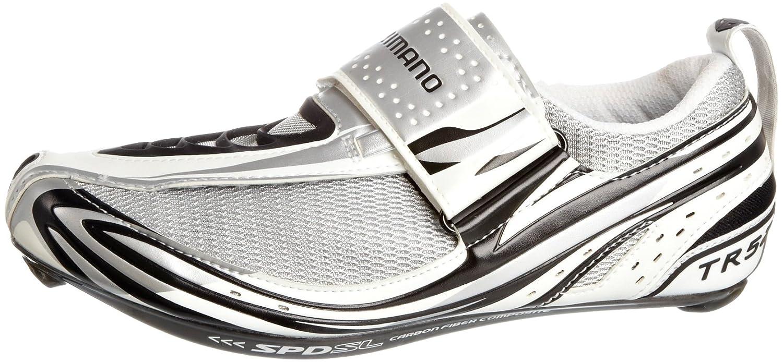 Shimano Tr52 btr5238, Chaussures de sport homme: Amazon.fr: Chaussures et  Sacs