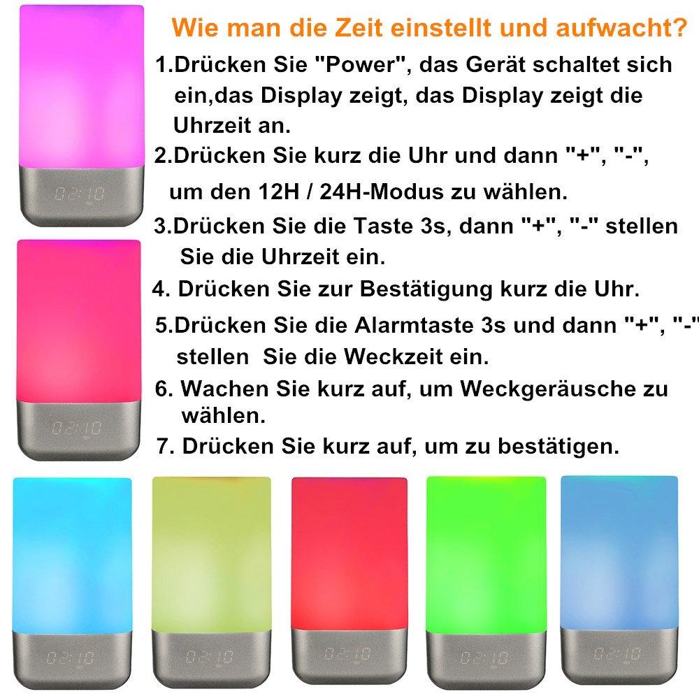 Niedlich Macht Zu Licht Um Zu Schalten Ideen - Der Schaltplan ...