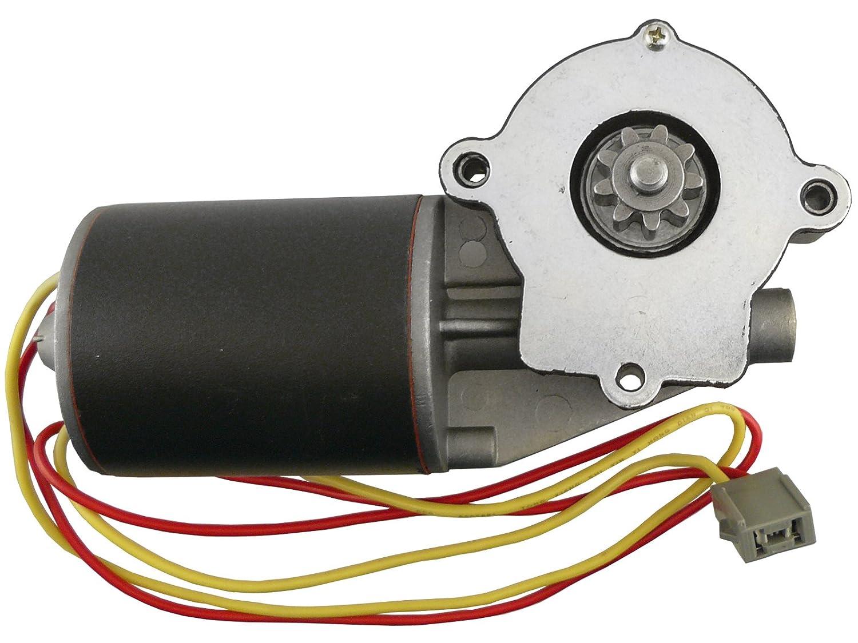 ACI 83395 Power Window Motor nobrandname