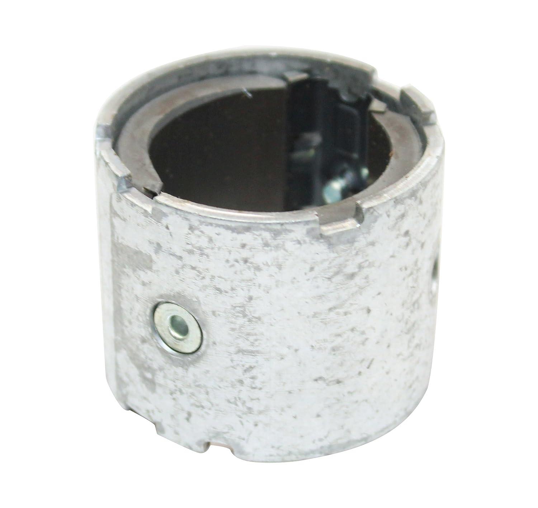 Bosch Parts 1615100007 24V DC Field
