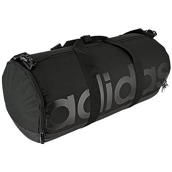 Buy adidas classic duffle bag   OFF67% Discounted 9fd337fa4249c