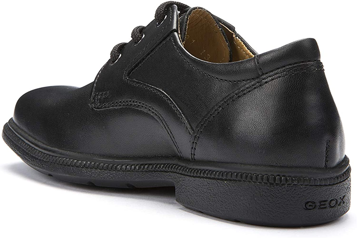 Geox Cfederico1 Oxford Little Kid//Big Kid CFEDERICO1 K