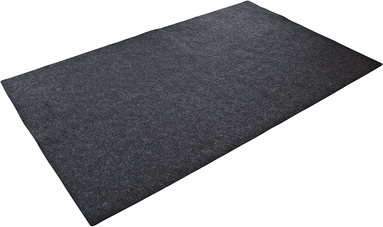 Drymate维护垫