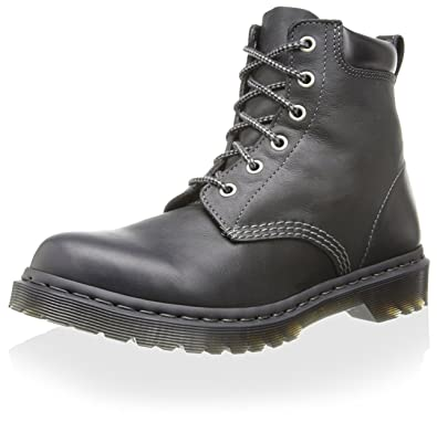 2d4cfc97792 Dr. Martens Women's 939 6-Eye Boot