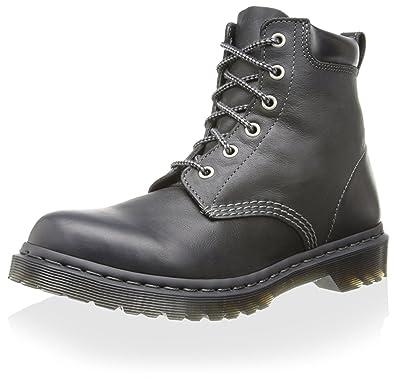 Dr. Martens Women s Rugged 939 Hiking Boot Black 3 M UK  Buy Online ... 9ffadbeb0