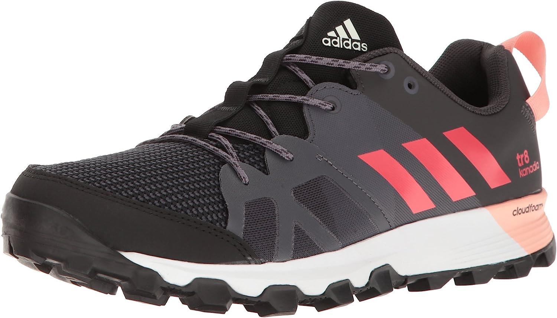 Kanadia 8 TR Trail Running Shoe
