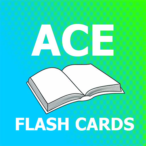 Ace Learning App