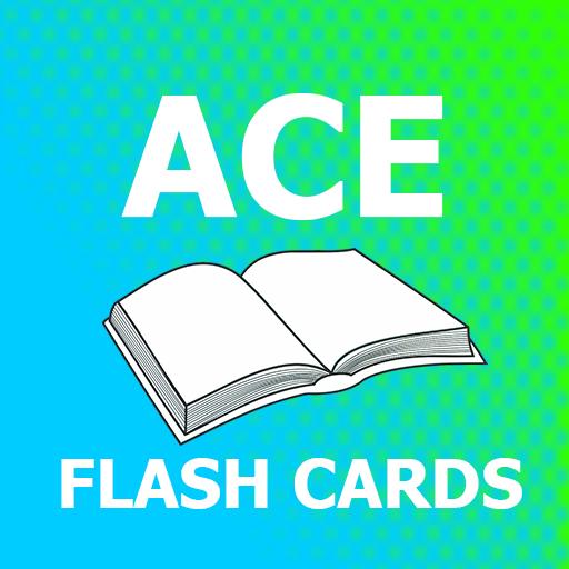 Ace Learning App - 1