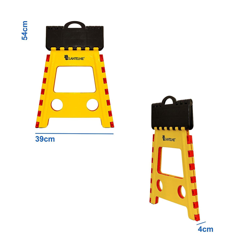 x25 Suinga Verstellbarer Tropfer mit Erdspie/ß inkl Microrohr-Verbindung am Hering zum Anschluss an das Bew/ässerungssystem Regulierbare F/ördermenge von 0 bis 50 Liter