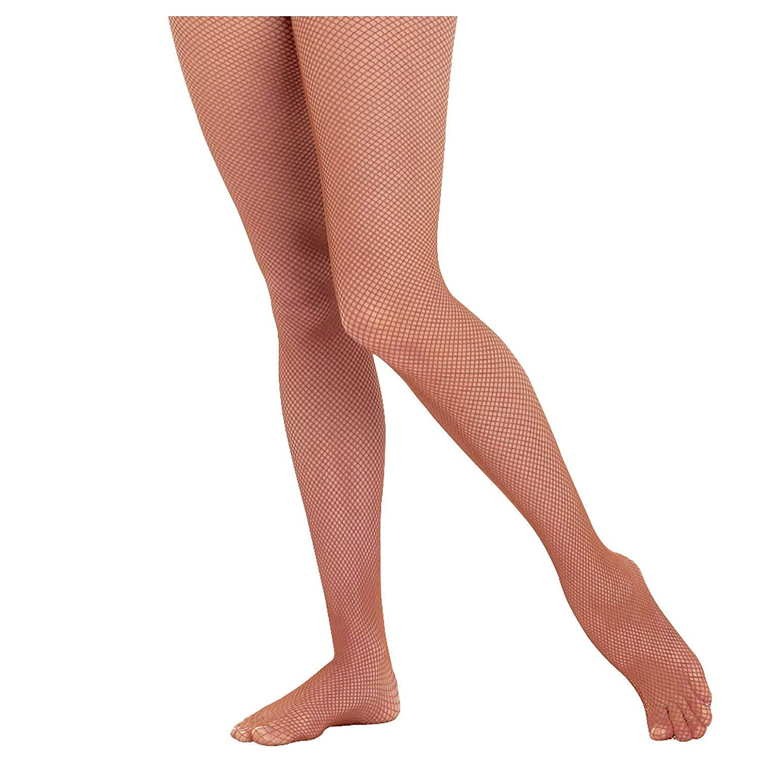 Mytoptrendz/® Fishnet Stockings