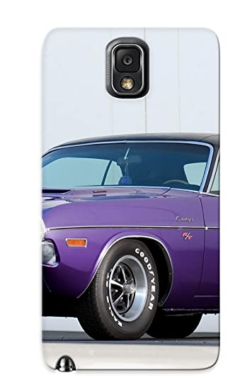 Amazon Com Galaxy Note 3 Vintage Cars Muscle Cars Vehicles Dodge