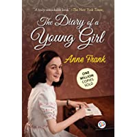 The Diary of a Young Girl (General Press)