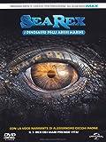 Sea rex - I dinosauri degli abissi marini