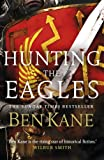 Hunting the Eagles (Eagles of Rome)