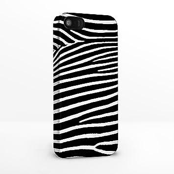 Zebra Print Phone Case for iPhone 6. Animal Fur  Amazon.co.uk  Electronics 9a7c88629abe