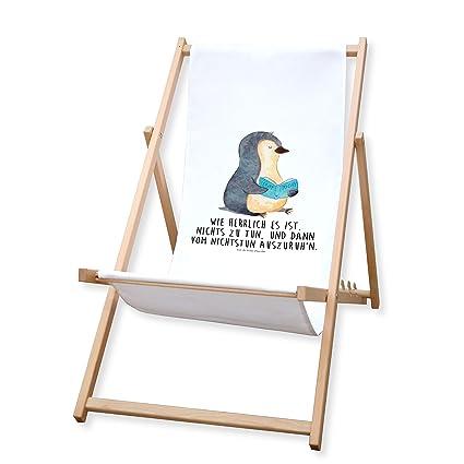 Panda Kinderw/ärmflasche W/ärmekissen W/ärmflasche Roter Panda mit Spruch Mr /& Mrs Farbe Wei/ß