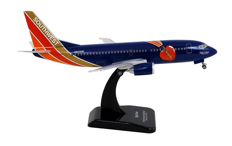 Amazon.com: Southwest Airlines 737-300 \