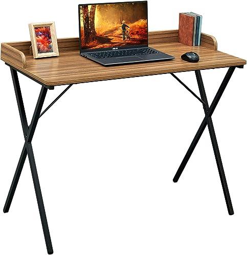 Aingoo Computer Writing Desk 39″ Inch