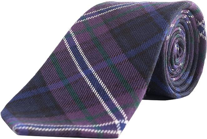 Diseño con bandera de Escocia Forever diseño de cuadros para el ...